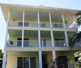Alquiler apartamentos de lujo Panama Luxury Apartment Rental