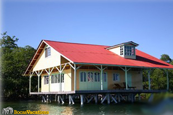 Casa sobre el mar - Apartamentos sobre el mar zarautz ...