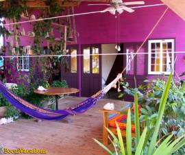 Alquiler de vacaciones en Bocas del Toro Bocas del Toro Budget Rentals