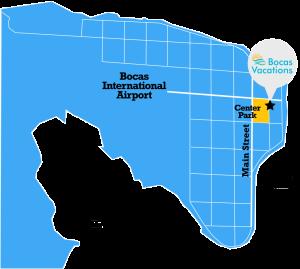 bocas-mapa-1-1024x917