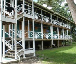 Apartment rental in Bocas del Toro apartamentos en alquiler bocas del toro