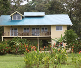 Bocas Vacations Rentals