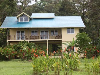 Bocas Vacations Rentals