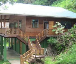 Vacation in Bocas del Toro Panama vacaciones en Bocas del Toro