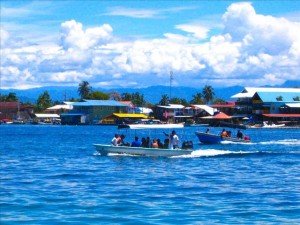 vcm_s_kf_repr_640x479 Bocas del Toro